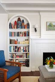 Door Bookshelves by 500 Best Built Ins Images On Pinterest Home Small Spaces And Books