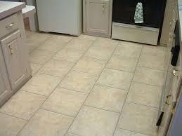 kitchen flooring floor tiles best tile for kitchen floor ceramic