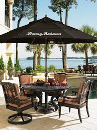 Best Tommy Bahama Furniture Images On Pinterest Tommy Bahama - Tommy bahama style furniture