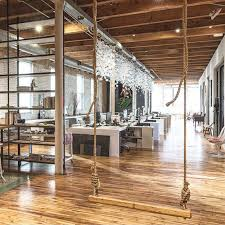 Coolest Office Furniture by Chicago U0027s Coolest Offices 2015 Crain U0027s Chicago Business