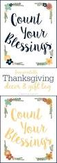 thanksgiving qoute best 25 turkey jokes ideas only on pinterest thanksgiving jokes