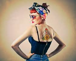 men tattoos u2014 best tattoos for 2018 ideas u0026 designs for you