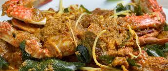 cuisine renaissance malvani cuisine everyone likes it chef at large