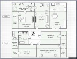 floor plans for home floor plan storage container house plans in home uk on design