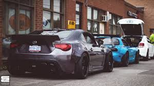 subaru brz rocket bunny v2 collection rocket bunny frs wallpaper hd 1920x1080