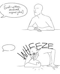 Meme Comic Generator - wheeze comic meme generator