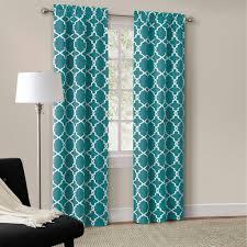 living room walmart curtains for living room luxury mainstays