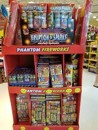 where to buy sparklers in store where to buy sparklers hackettstown nj