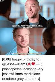 Jesse Williams Memes - 25 best memes about taking names taking names memes
