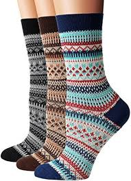 the best women u0027s dress socks check what u0027s best