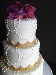 vintage wedding cakes canmore wedding cake
