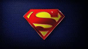 evolution superman gaming tumultuous path man
