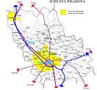 Anunturi din localitatea Prahova, Anunturi gratuite, anunturi ...