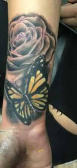 monarch butterfly designs with meaning 2018