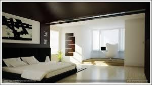 Bedroom Contemporary Decorating Ideas - bedroom modern bed designs bedroom design modern bedroom