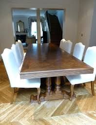 French Provincial Table Solid Oak French Provincial Dining Table Sale Sydney For Australia