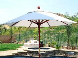 Lowes Patio Umbrella Large Patio Umbrella Umbrellas Lowes Stand Costco Uk