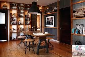 steunk home decor ideas steunk bedroom design steunk decor in the kitchen steunk