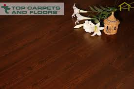wood floor laminate flooring contractors