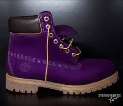 womens pink timberland boots sale 126 best timberlands images on shoes waterproof boots