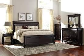 used bedroom dressers used broyhill bedroom furniture for sale bedroom bedroom
