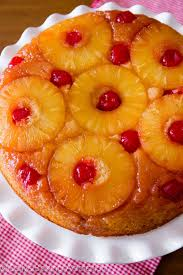 best 25 cherry upside down cake ideas on pinterest pineapple