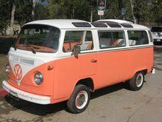 volkswagen bus vanagon microbus volkswagen bus volkswagen and