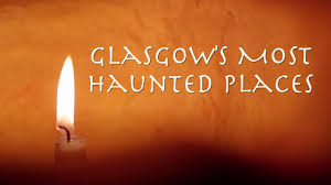 halloween video background loop haunted house join a haunted halloween ghost walk and hear some of glasgow u0027s