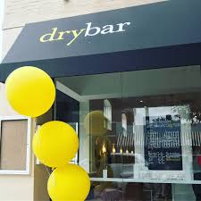 drybar comes to summit nj u2013 jerseyfashionista com