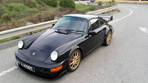 1990 porsche 911 1990 porsche 911 964 c2 rennlist porsche discussion forums