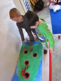 christmas party games for preschoolers teach preschool