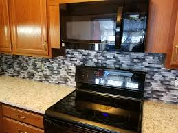 remodeling kitchen ideas pictures kitchen kitchen remodeling kitchen remodeling johnstown kitchen