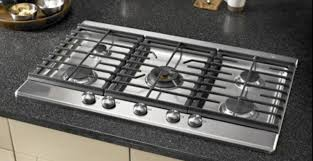 Gas Cooktop With Downdraft Vent 30 Cooktops With Downdraft At Us Appliance