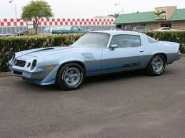 79 chevy camaro 1979 chevrolet camaro camaro chevrolet camaro