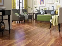 Laminate Floor Living Room Carpet Guys Laminate Floor Coupons Hardwood Floors Detroit Mi