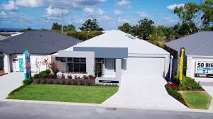 Creative Homes by Crib Creative Presents The Bonnieville By Gemmill Homes Youtube