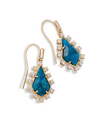 gifts for under 100 gifts for her kendra scott