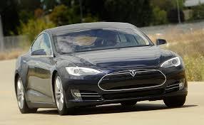 nissan leaf vs tesla model 3 op ed the battle for the electric car u2014 nissan leaf vs tesla motors
