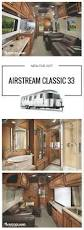 the new 2018 airstream classic 33 is 33 feet of the classic