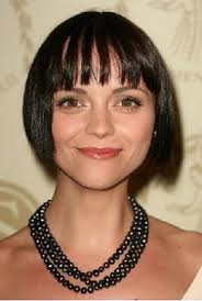 hair bangs short blunt square face the best haircuts for square face shapes face shapes haircuts