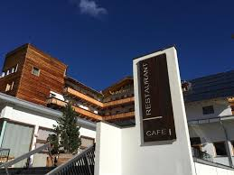 hotel hochsölden sölden austria booking com