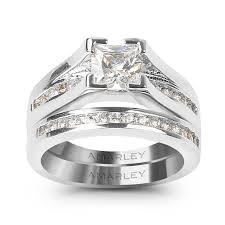 Vintage Wedding Ring Sets by Vintage Wedding Ring Sets Good Ideas B81 With Vintage Wedding Ring