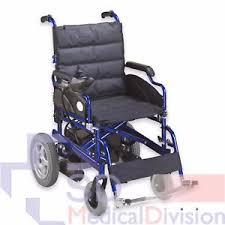 sedia elettrica per disabili sedia a rotelle elettrica pieghevole per disabili carrozzina a