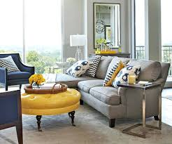 grey and yellow home decor decorations blue gray home decor gray home decor yellow gray yellow