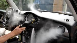 nettoyage siege auto tissu vapeur lavage automobiles yacht