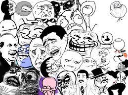 Todos Los Memes - memes su origen e historia en las redes sociales illuminati lab blog