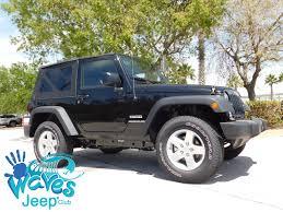 tan jeep wrangler new jeep wrangler for sale daytona dodge chrysler jeep ram u0026 fiat