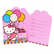 Cards Invitation Invitation Card Invitation Cards For Baby Shower With Additional