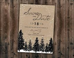 affordable save the dates save the date cards level 33 graphics store