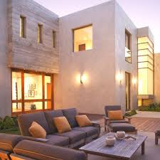 iron man malibu house mansions for sale in beverly hills malibu beach house airbnb
